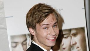 Hollywoodkarriere für David Kross?