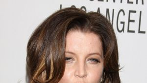 Lisa Marie Presley: Schuld an Michaels Tod?