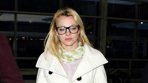 Britney Spears: Ende der Vormundschaft?