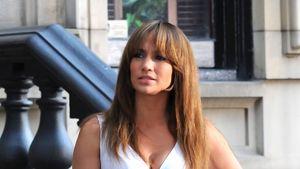 Jennifer Lopez: Jetzt hebt sie vollkommen ab!