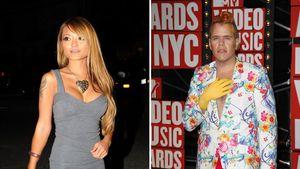 Tila Tequila führt Krieg gegen Perez Hilton