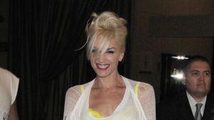 Gwen Stefani: Bald nur noch Designerin?