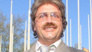 Hape Kerkeling und Horst Schlämmer