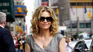 Michelle Pfeiffer wünscht sich Catwoman-Rolle