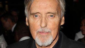 Hollywood-Star Dennis Hopper ist tot!