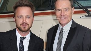 """Breaking Bad""-Finale bricht Zuschauer-Rekord"