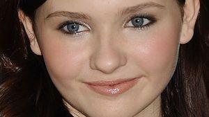 Abigail Breslin hat Angst vor Twilight-Fans