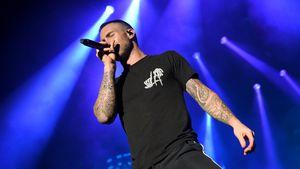 Nach Gerüchten: Boykottieren Maroon 5 doch Super Bowl-Show?