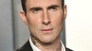 Konzert-Fail in Chile: Adam Levine bekommt immer noch Hate