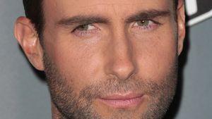Adam Levine: Gefährdet seine Ex die Hochzeit?