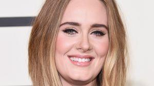 """""""Ich bewundere sie sehr"""": Adele äußert sich zu #freebritney"""