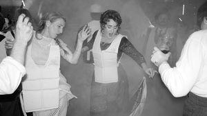 """Geschmacklos? Adele erntet Shitstorm für """"Titanic""""-Party!"""
