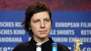 Zu viel Sex! Berlinale-Film vertreibt Zuschauer aus dem Kino
