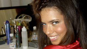 Dieser Victoria's-Secret-Engel wird heute 39 Jahre alt!