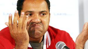 Wok WM 2012: Ailton gleich mit mehreren Rekorden
