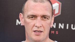 """Mit nur 47 Jahren: """"Sons of Anarchy""""-Schauspieler ist tot!"""
