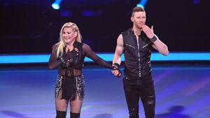 """Adieu: Diese """"Dancing on Ice""""-Kandidatin ist nicht im Finale"""