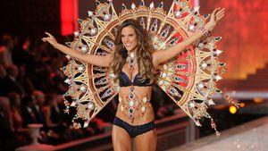 King of Leon heiratet Victoria's Secret Model