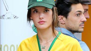 Schock! Brasiliens Promis trauern nach WM-Desaster