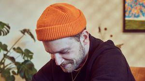 """Nach """"The Voice"""": Alessandro Pola schreibt Song über Demenz"""