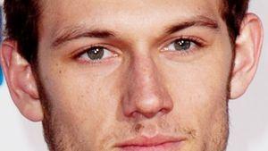"""Bad Boy Alex Pettyfer ist Hollywood """"zu schwierig"""""""