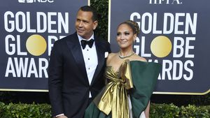 Neue Wege: Spielt J.Lo in neuem Song auf A-Rod-Trennung an?