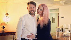 """""""Hochzeit auf den ersten Blick""""-Cindy & Alex kaufen Wohnung"""