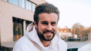 Kuppelshow-Dauergast Alex Hindersmann hat genug von TV-Dates