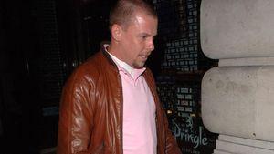 War Designer Alexander McQueen (✝40) HIV-positiv?