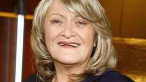 Neue Steuer-Vorwürfe: Alice Schwarzer wehrt sich