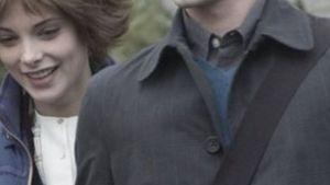 Ashley Greene und Jackson Rathbone auch ein Paar?