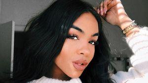 DSDS-Beauty Alicia verrät zwei absolute No-Gos bei Männern