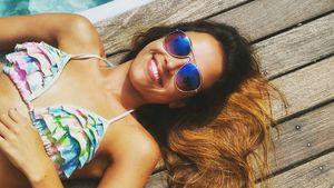 Sexy Neu-Single: Das sind Alisas heißeste Urlaubs-Momente