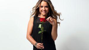 Alisa Persch, Bachelorette 2015
