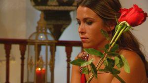 Die Bachelorette: Wer bekommt die letzte Rose von Alisa?
