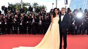 Video: George Clooney betrunken bei den Oscars