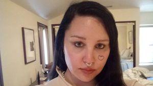 Nach zwei Monaten: Amanda Bynes meldet sich im Netz zurück