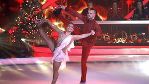"""""""Dancing on Ice"""": Diese Stars wollt ihr im Finale sehen"""