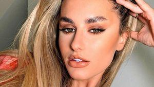 """""""Love Island""""-Star Amber Davies soll wieder getrennt sein"""