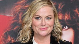 "Liebes-Aus: ""Parks & Recreation""-Star Amy Poehler ist Single"