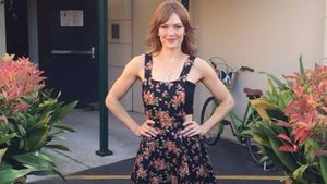 "Amy Purdy nicht mehr bei ""Dancing with the Stars""?"