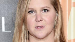 Erschreckend: Amy Schumer wurde von Ex-Freund angepinkelt