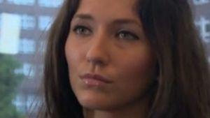 Porno-Aus! CTM-Anastasiya will seriöser werden
