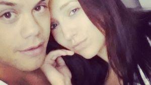 Elif-Aus? Anastasiya krallt sich DSDS-Christopher