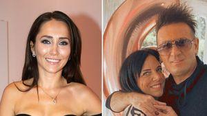Anastasiya wünscht sich endgültige Danni-Ennesto-Trennung