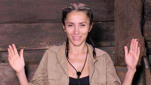 Diesem Camper gönnt Anastasiya Avilova die Dschungelkrone