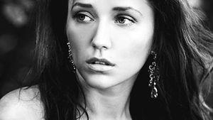 Ukraine-Unruhen: CTM-Anastasiya hat Gewissensbisse