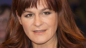 Asche im Auge: Fan verklagt Schlager-Queen Andrea Berg!
