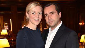 Nach Scheidung von Maximilian Arland: Andrea ist verlobt!