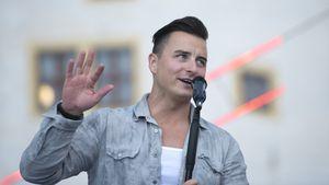 Ticket-Betrug: Fans von Andreas Gabalier sind außer sich!